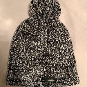 Rebecca Minkoff   Hat
